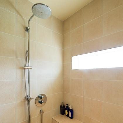 img_showerroom